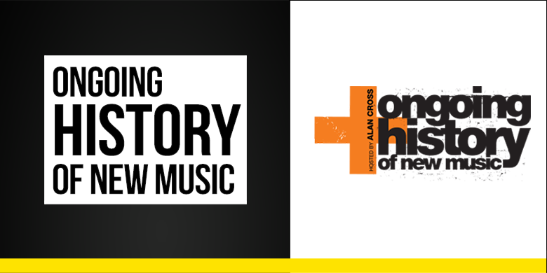 The Ongoing History Of New Music 102 1 The Edge