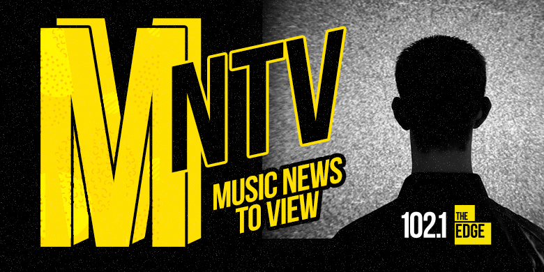 MNTV - Music News To View