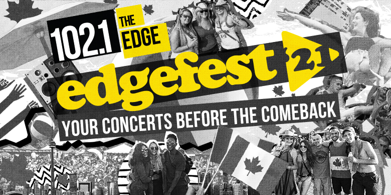 Edgefest '21