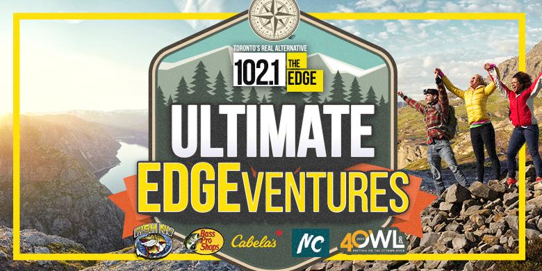 Ultimate EdgeVentures