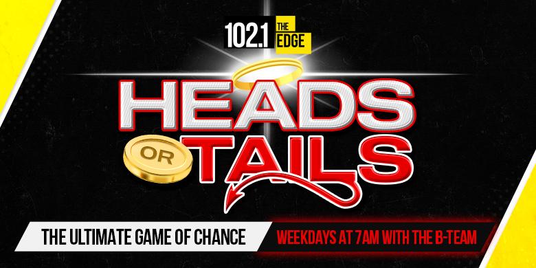 Heads Or Tails: Season 3